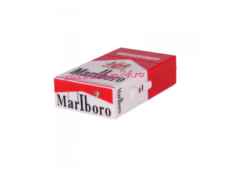 Сигареты йошкар ола купить зеро электронные сигареты купить